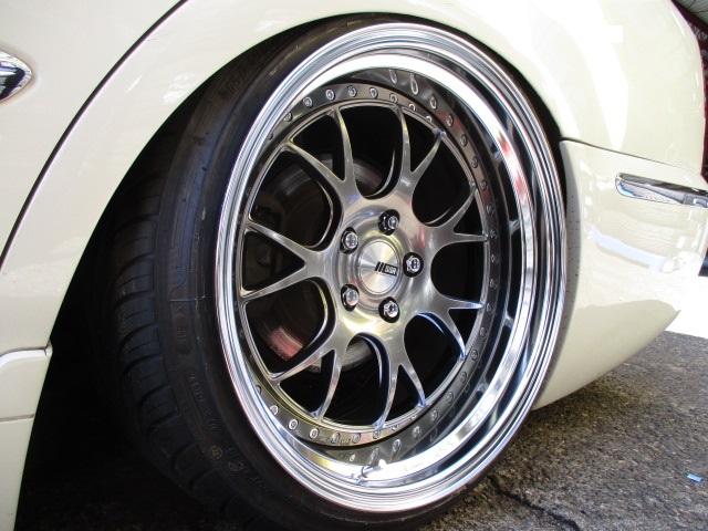 F50シーマ