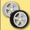 service_tire_wheel