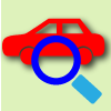 service_vehicle_inspection