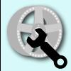 service_wheel_repair